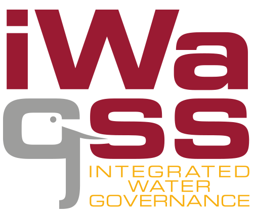 Integrated Water Governance Support System
