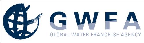 logo_gwfa