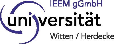 logo_ieem